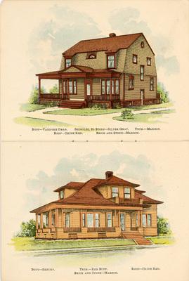 http://omeka.philaathenaeum.org/images/Houses.jpg