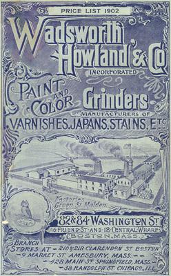 http://omeka.philaathenaeum.org/images/WadsworthHowland-1902PriceList.jpg
