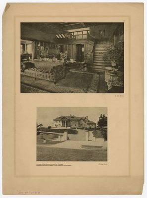 https://www.philadelphiabuildings.org/pab-images/Omeka/Camden/219-PR-646_Recto.jpg