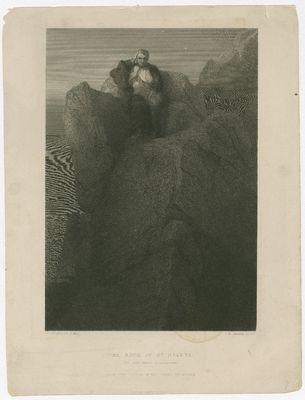 http://www.philadelphiabuildings.org/pab-images/Omeka/Bonaparte/128-PR-004.02.jpg