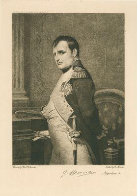 http://www.philadelphiabuildings.org/pab-images/Omeka/Bonaparte/128-PR-008.jpg