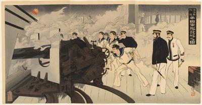 http://www.philadelphiabuildings.org/pab-images/omeka/Sino-Japanese War Ukiyo-e Prints_279/279-PR-004.jpg