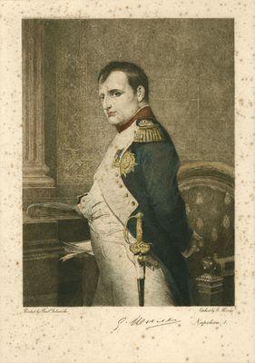 http://www.philadelphiabuildings.org/pab-images/Omeka/Bonaparte/128-PR-027.JPG
