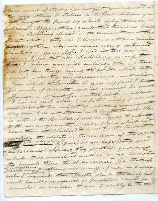 http://www.philadelphiabuildings.org/pab-images/Omeka/Hale/46-M-128-002.jpg