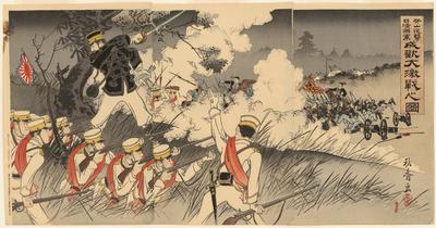 http://www.philadelphiabuildings.org/pab-images/omeka/Sino-Japanese War Ukiyo-e Prints_279/279-PR-002.jpg