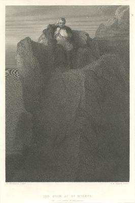 http://www.philadelphiabuildings.org/pab-images/Omeka/Bonaparte/128-PR-004.01.jpg