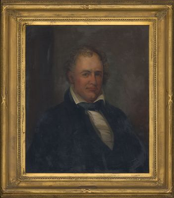 http://www.philadelphiabuildings.org/pab-images/Omeka/Portraits and Paintings/resized/1959.07.01.jpg