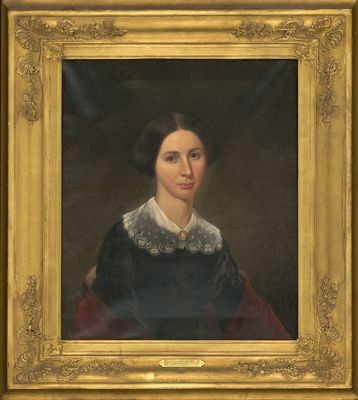 http://www.philadelphiabuildings.org/pab-images/Omeka/Portraits and Paintings/resized/1977.06.01.jpg