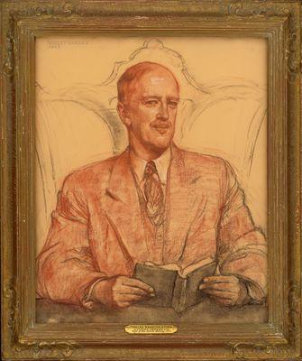 http://www.philadelphiabuildings.org/pab-images/Omeka/Portraits and Paintings/resized/1972.42.01.jpg