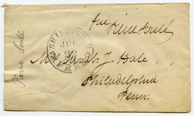 http://www.philadelphiabuildings.org/pab-images/Omeka/Hale/46-M-020-002.jpg