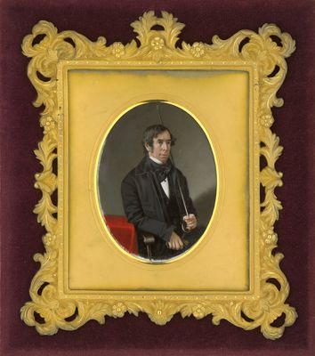 http://www.philadelphiabuildings.org/pab-images/Omeka/Portraits and Paintings/resized/2010.25.01.jpg