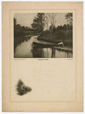 https://www.philadelphiabuildings.org/pab-images/Omeka/Camden/219-PR-645_Verso.jpg