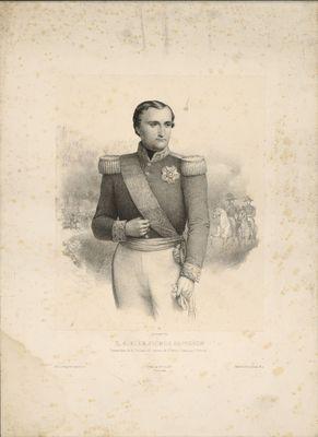 http://www.philadelphiabuildings.org/pab-images/Omeka/Bonaparte/128-PR-017.jpg