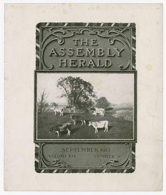 https://www.philadelphiabuildings.org/pab-images/Omeka/Camden/219-PR-621.jpg