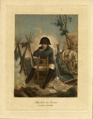 http://www.philadelphiabuildings.org/pab-images/Omeka/Bonaparte/128-PR-003.jpg