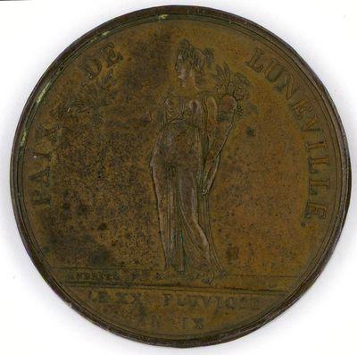 http://www.philadelphiabuildings.org/pab-images/Omeka/Bonaparte/2001.M04.02_B.jpg