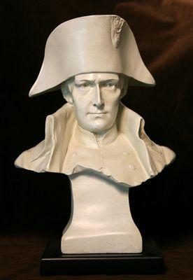 http://www.philadelphiabuildings.org/pab-images/Omeka/Bonaparte/2012.48.17_A.JPG