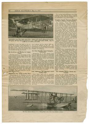 https://www.philadelphiabuildings.org/pab-images/Omeka/Camden/219-PR-641_Verso.jpg