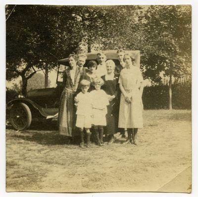 https://www.philadelphiabuildings.org/pab-images/Omeka/Camden/219-P-009.jpg