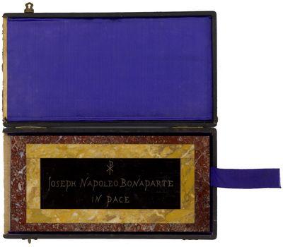 http://www.philadelphiabuildings.org/pab-images/Omeka/Bonaparte/2001.M02.01_C.JPG