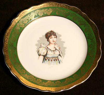 http://www.philadelphiabuildings.org/pab-images/Omeka/Bonaparte/2012.48.26.JPG