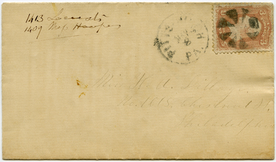 http://www.philadelphiabuildings.org/pab-images/Omeka/Hale/46-M-037-001.jpg
