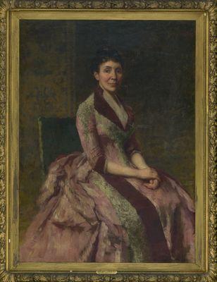 http://www.philadelphiabuildings.org/pab-images/Omeka/Portraits and Paintings/resized/1970.01.01.jpg