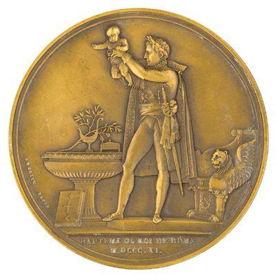 http://www.philadelphiabuildings.org/pab-images/Omeka/Bonaparte/2001.M04.01_B.jpg