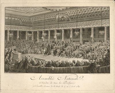http://www.philadelphiabuildings.org/pab-images/Omeka/Bonaparte/128-PR-015.jpg