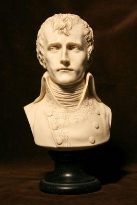 http://www.philadelphiabuildings.org/pab-images/Omeka/Bonaparte/2012.48.16_A.JPG