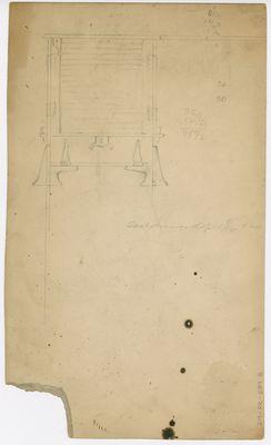 https://www.philadelphiabuildings.org/pab-images/Omeka/Camden/219-PR-589_Verso.jpg