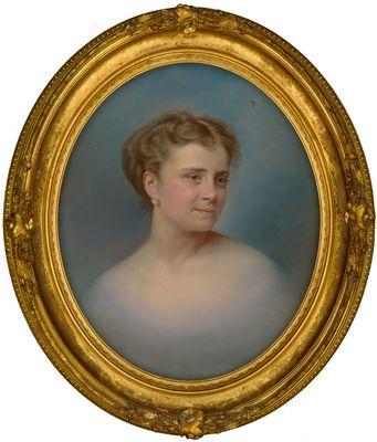 http://www.philadelphiabuildings.org/pab-images/Omeka/Portraits and Paintings/resized/2011.32.01.jpg