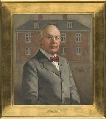 http://www.philadelphiabuildings.org/pab-images/Omeka/Portraits and Paintings/resized/1992.M01.01.jpg