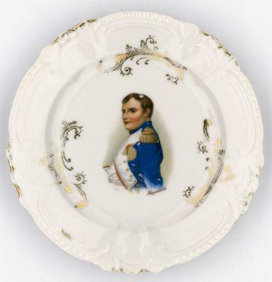 http://www.philadelphiabuildings.org/pab-images/Omeka/Bonaparte/2012.48.18_A.JPG