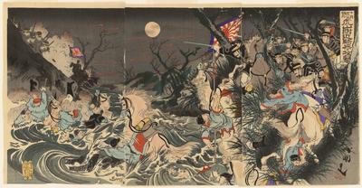 http://www.philadelphiabuildings.org/pab-images/omeka/Sino-Japanese War Ukiyo-e Prints_279/279-PR-038.jpg