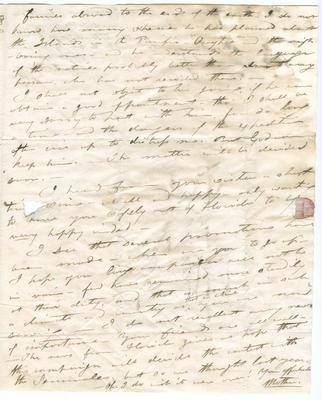 http://www.philadelphiabuildings.org/pab-images/Omeka/Hale/46-M-156-003.jpg