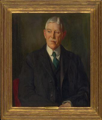 http://www.philadelphiabuildings.org/pab-images/Omeka/Portraits and Paintings/resized/1949.02.01.jpg