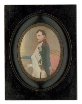 http://www.philadelphiabuildings.org/pab-images/Omeka/Bonaparte/1987.M03.02.JPG