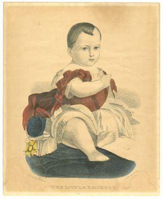 http://www.philadelphiabuildings.org/pab-images/Omeka/Bonaparte/128-PR-026.jpg