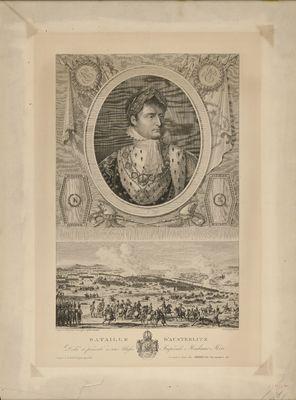 http://www.philadelphiabuildings.org/pab-images/Omeka/Bonaparte/128-PR-021.jpg