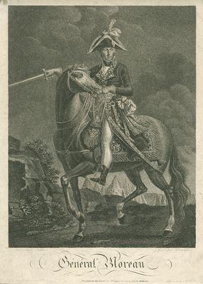 http://www.philadelphiabuildings.org/pab-images/Omeka/Bonaparte/128-PR-028.JPG