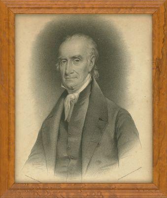 http://www.philadelphiabuildings.org/pab-images/Omeka/Bonaparte/128-PR-024.jpg
