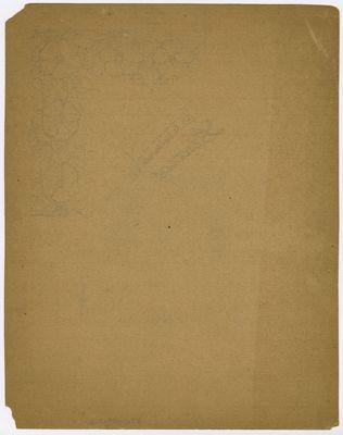 https://www.philadelphiabuildings.org/pab-images/Omeka/Camden/219-PR-655_Verso.jpg