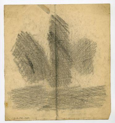 https://www.philadelphiabuildings.org/pab-images/Omeka/Camden/219-PR-359_Verso.jpg