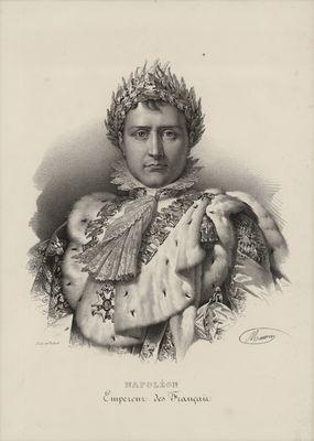 http://www.philadelphiabuildings.org/pab-images/Omeka/Bonaparte/2012.48.01.JPG