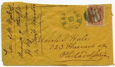 http://www.philadelphiabuildings.org/pab-images/Omeka/Hale/46-M-033-001.jpg