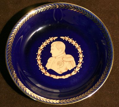 http://www.philadelphiabuildings.org/pab-images/Omeka/Bonaparte/2012.48.23_A.JPG