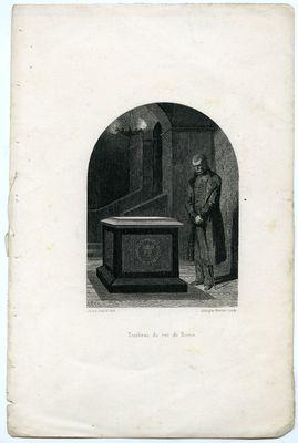 http://www.philadelphiabuildings.org/pab-images/Omeka/Bonaparte/128-PR-030.jpg