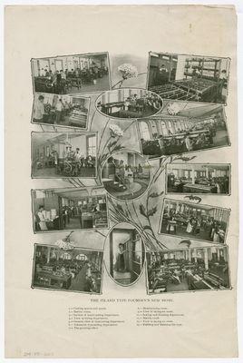 https://www.philadelphiabuildings.org/pab-images/Omeka/Camden/219-PR-643_Verso.jpg