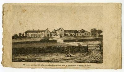 http://www.philadelphiabuildings.org/pab-images/Omeka/Bonaparte/128-PR-029.jpg
